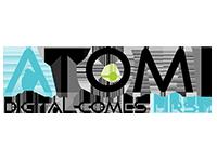 atomi-logo