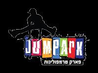 jump_250